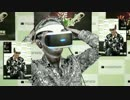 【ニコニコ動画】メタル神主を解析してみた