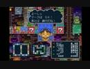 【実況】いたストGKのトーナメントを派手に勝ちたい!62軒目【カゲ】