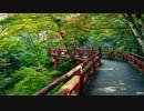 作業用・癒し音楽 (ヒーリング+風鈴)リラックス・瞑想・睡眠