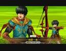 【FateGO】強敵との戦い 7章ボス対星1鯖編 その4【また2クエ分】