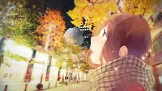 Snowmotion 歌ってみた【IMU×みゅみゅ】