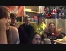 「ユーリ!!! on ICE」11話ラストを見た海外の反応(字幕付き)