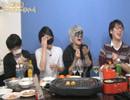 【ゲスト:トシゾー・湯毛・P(ピー)・牛沢・三人称】ゲーム実況者タコ焼きパーティー!part4/5【__】