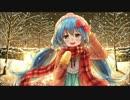 【初音ミク】 12月の天使 【オリジナル曲】