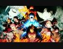 新作TVアニメ「青の祓魔師 京都不浄王篇」 PV第2弾【最高画質】