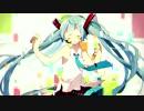 【初音ミク V3】 Orbit 【オリジナル曲】