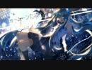 【初音ミク】ニュームーンに恋して【アニソンカバー祭り】