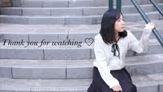 【Rima】 シャルル 踊ってみた 【あけおめ!】