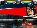 【MUGEN】第2回 真面目北斗VSカオス北斗!世紀末決戦Part4