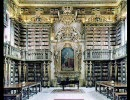 第50位:世界の美しい図書館集めてみた【第二弾】 thumbnail