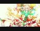 【GUMI】 Brilliance 【オリジナル曲】