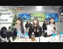 【公式】うんこちゃん『ニコラジ(月)マジカル・パンチライン,他』1/3