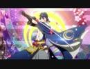 【MAD】花丸カーニバル!!【刀剣乱舞-花丸-】