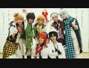【アイナナ】アッパーチューン 踊ってみた【RAiNBOW7】 thumbnail