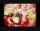 【櫻歌ミコ】 いちころ☆にころ☆みころり 【オリジナル曲】