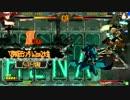 【ディノスパーク北見店】第15回GGxrdRランダム2on2大会【part1】