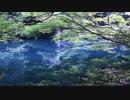 【オリジナル曲】 E:dur02 【癒し、緩やか、のんびり】