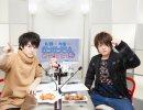 第95位:松岡と内田のガンガンGAちゃんねる(2016年12月22日配信/シリーズ第33回)