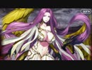 Fate/Grand Orderを実況プレイ バビロニア編part49