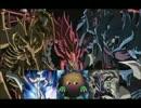 【遊戯王ADS】  忍者とかクリボーとかキモ