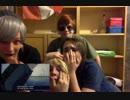 「ユーリ!!! on ICE」12話を見たカナダ人の反応