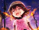【グリモア】 Pledge of The Flame/来栖焔(cv.藤村歩)【ピクチャーレコードプロジェクト第2弾】