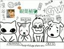 観葉植物ラジオ 第22回 いまさらGW号!