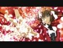 【遊戯王】主人公達のマギカロギアⅡ13