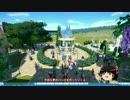 【PlanetCoaster】遊園地をゆっくり経営していくよpart2 【ゆっくり実況】