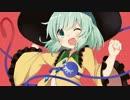 【東方ヴォーカルPV】暁Records/ハルトマンの妖怪少女【めらみぽっぷ】 thumbnail