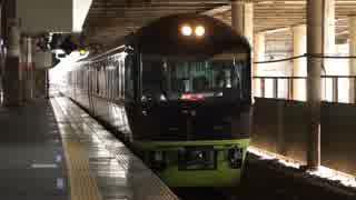 熊谷駅(JR高崎線)を発着する列車を撮ってみた