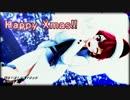 【東方MMD】東方電撃娘で「好き!雪!本気マジック」