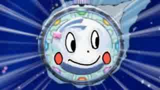 幻のカルトコンピュータ「星の夢ポロン」