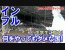 【韓国でインフルが大流行】 通院1000人中152人がインフル!