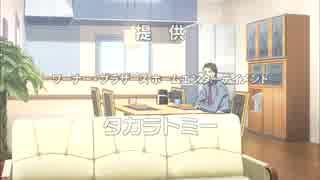 【提供】Lostorage incited WIXOSS 01~12予告後提供集