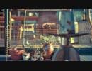 第71位:【NNI】Cocoa Latte【オリジナル曲】 thumbnail