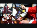 クリスマス?なにそれ?美味しいの?を家にあったゴミ+αで叩いてみた thumbnail