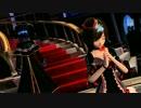 【PS4版 PD-FT】サンドリヨン【年長組歌唱版】