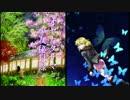 クトゥルフ神話TRPG 和風怪奇譚『オヤカタサマと少女秘封録』PV