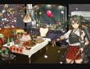 【艦これ】クリスマスボイス【瑞鶴】