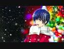 クリスマスソング 歌わせて頂きました【n.k】