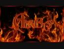 【NNI】Anubis【オリジナル曲】