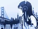 Final Fantasy VI - The Decisive Battle (remix) ♪