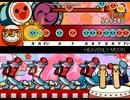 太鼓さん次郎 HEAVENLY MOON 【jubeat】