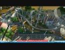 【Planet Coaster】夢の張りぼてランド.4(ゆっくり実況プレイ)
