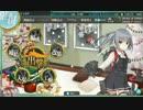 【艦これ】朝潮・大潮・満潮・霞・朝雲・山雲のクリスマスボイス
