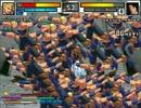 【MUGEN】第2回 真面目北斗VSカオス北斗!世紀末決戦Part6