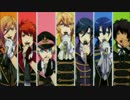 ST☆RISH「WE ARE ST☆RISH!!」 thumbnail