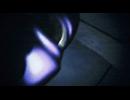 「青鬼 THE ANIMATION」 特報映像