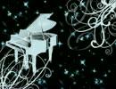 [歌ってみた・出だしだけ](練習) 宇多田ヒカルさん - 花束を君に(生声)